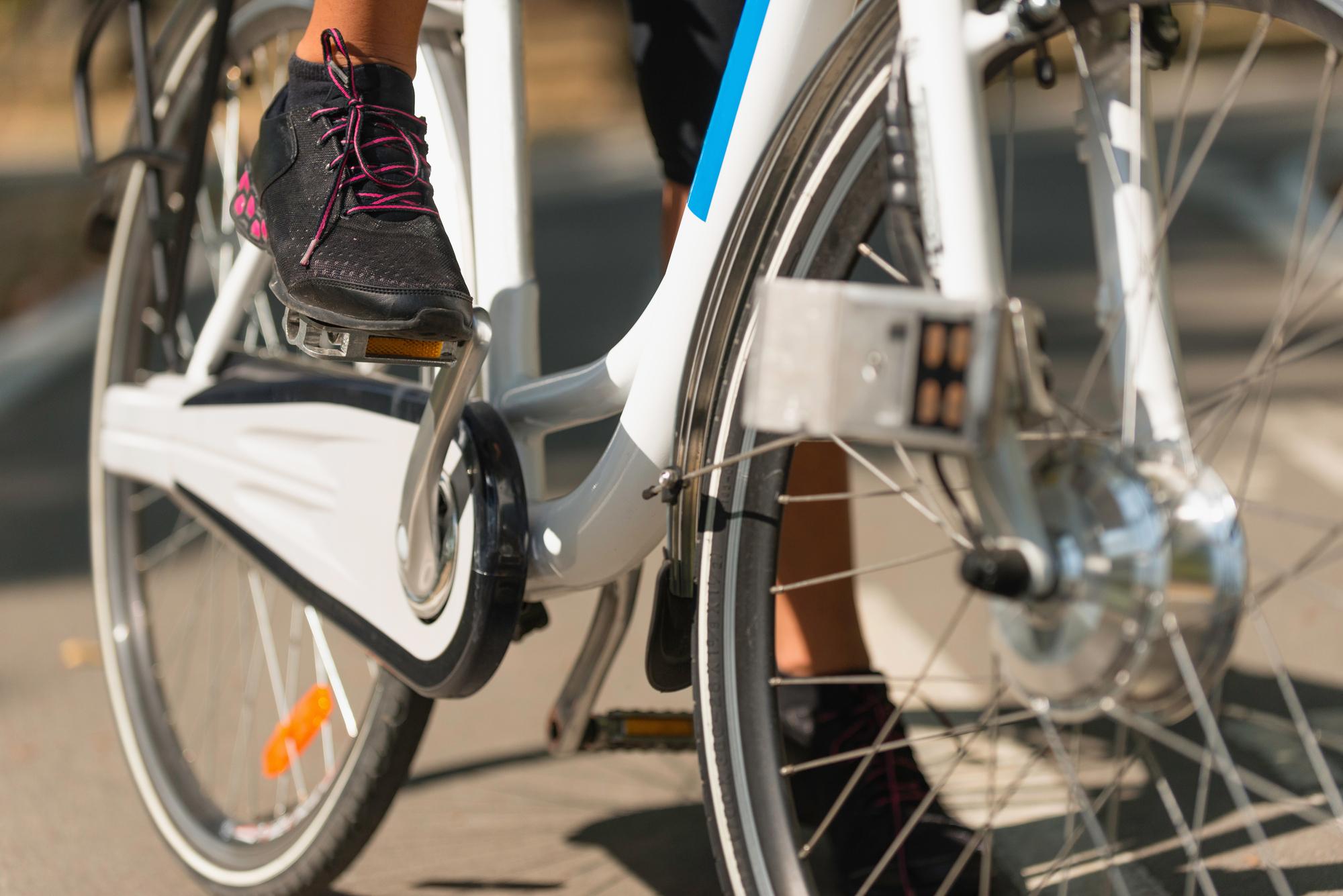 Bicicletta elettrica, l'assicurazione è obbligatoria?